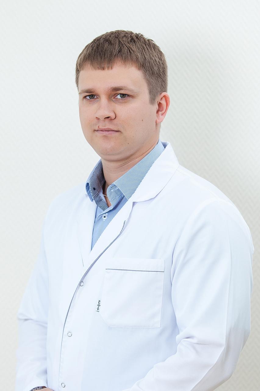 Записаться на прием к врачу смоленск в детскую стоматологическую поликлинику